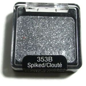 wet n wild Coloricon Shadow 353B